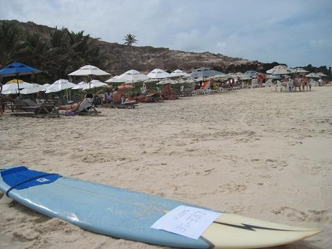 4-surfbrada-till-salu