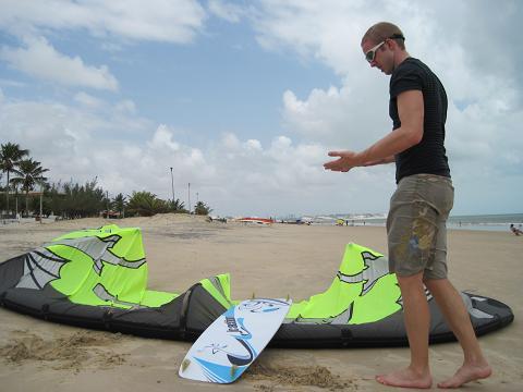 3-prepare-kite