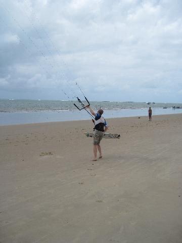 6-kite-launch