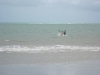 7-kite-start