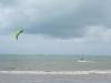 8-kitesurfing